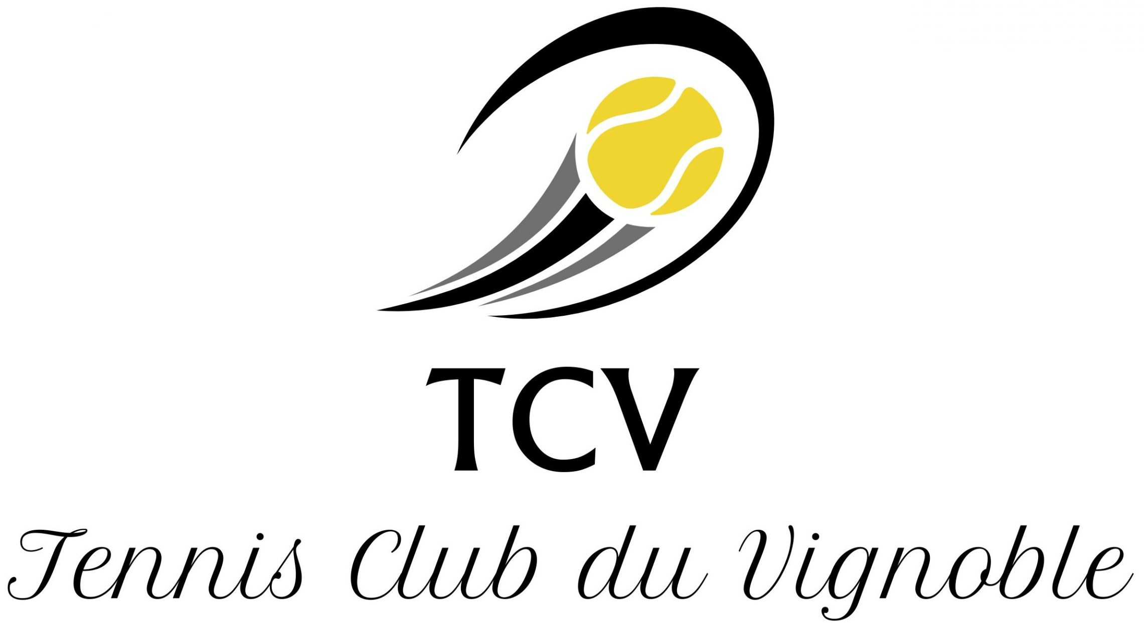 Tennis Club du Vignoble